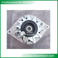 Buy Bosch 12V alternator 0120484026 / 3282554 at wholesale prices