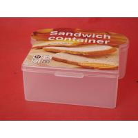 Quality Sandwich Box/Lunch Box for sale