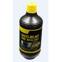 Buy Anti-freezing Car tire sealant  500ml anti-rust, seal large punctures at wholesale prices
