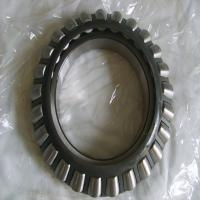 Quality Super Precision Single Row Tapered Roller Bearings For Machine Tools for sale