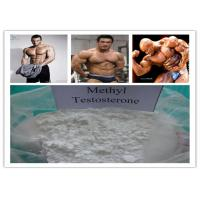 trenbolone liver enzymes