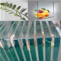 Quality 3/8 1/2 tempered glass factory 10mm 12mm flat polished clear toughened glass price for sale