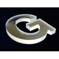 Quality manufacturing acrylic signs, acrylic sign letters, acrylic sign board for sale