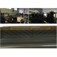 Quality Roll Paper Sheet Cutting Machine With Photoelectric Tracking Device for sale