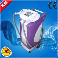 Quality IPL Machine Red Veins Medical CE for sale