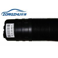 Quality Mercedes-Benz W220 Air Suspension Shock Repair Part Front Dust Cover A2203270292 for sale