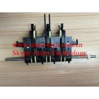 Quality 1750237590 wincor cineo c4060 ECO11 carrier-2 st-belt assd 01750237590 in moudle1750131626 for sale
