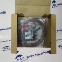 Buy cheap EPRO  PR9268/200-000 from wholesalers