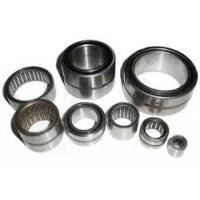 Quality Needle Roller Bearings of Axial Cylindrical Roller Bearings With Drawn Cup Roller Clutches for sale