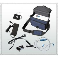 China Portable Oxygen Concentrator on sale