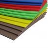 Buy cheap Fireproof LDPE Closed Cell Cross Linked Polyethylene Foam from wholesalers