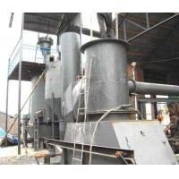 Buy cheap φ2.0-3Q One-Stage Coal Gasfier 1900-2800NM3/H Non-Stick Bituminous Coal, from wholesalers