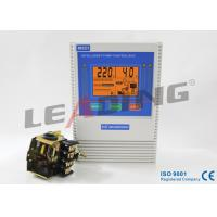 Fashion 2 Hp Submersible Well Pump Control Box Explosion Proof With Water Level Sensor
