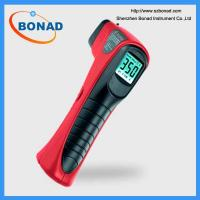 China ST350 Non-contact Infrared Thermometer -25-400ºC industrial usage on sale