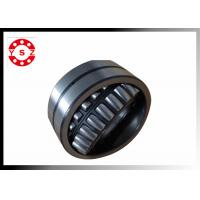 Quality ZWZ Bearings Spherical Roller Bearing 160 x 290 x 30 mm Roller Bearing for sale