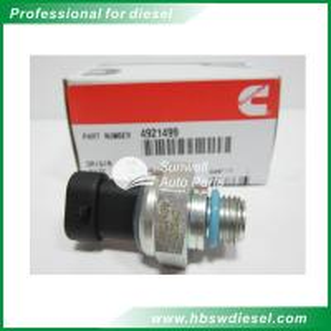 Quality QSX15 engine fuel pressure sensor 4921499 , 3330998, 3330999 for sale
