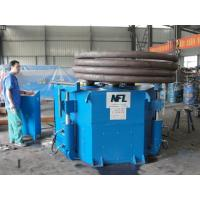 Quality Section Rolling machine/ section bend/ rolling pipe bending machine for sale