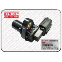 Quality Crankshaft Sensor Japanese Truck Parts8971803880 8-97180388-0 , ISUZU Auto Parts for sale