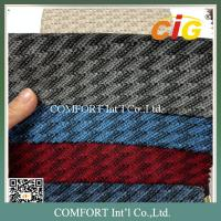220gsm auto upholstery fabric 100 polyester jacquard car seat fabric for sale 91147608. Black Bedroom Furniture Sets. Home Design Ideas