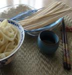 Quality Hand made Shirataki Noodle for sale