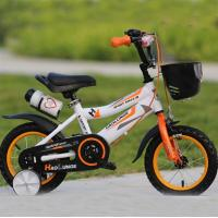 Quality various kinds bicycles bike for children for sale