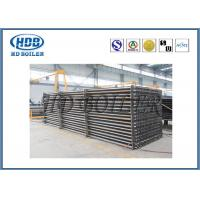 Quality Environmental Protection Boiler Economiser For Power Plant Energy Saving Anti Corrosion for sale