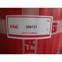 Quality NUP306-E-TVP2 FAG Bearing Cylindrical roller bearings with cage for sale