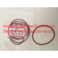 Quality ATM Machine ATM spare parts 49-208021-128A BAN OPTEVA ALIN 170MM ROUND BELT Belt 170 mm 49208021128A for sale