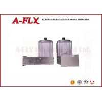 Buy cheap F9 Door Motor Elevator Spare Parts  Motor  suitable for thyssen elevator from wholesalers