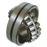 Quality Steel Spherical Roller Bearing 24068CAK, 23168K, 23168CA, 23168CAK For Axial Load for sale