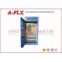 Quality NICE3000 Elevator Controller 380V 1.1KW ~ 22KW ,  Lift Separated Controller for sale