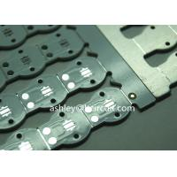 Buy Mold Punching Metal Core PCB with Score Lines in Pannels ROHS Appliance at wholesale prices