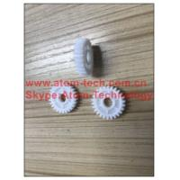 Buy cheap ATM Machine Parts NCR 4450646454 atm parts 5877 NCR Gear 26T 445-0646454 from wholesalers
