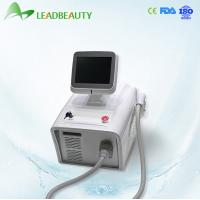 Buy cheap high performance as soprano hair removal machine from wholesalers