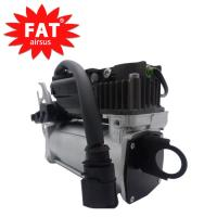 Quality Durable Air Suspension Compressor Pump for VW Touareg CVT-7L0C  7L0616006 for sale
