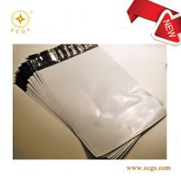 China 6x9 Poly Mailers Shipping Envelopes Self-sealing Shipping Bags on sale