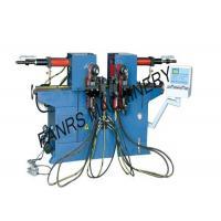 Quality Double Heads Pipe Bending Machine For Furniture Products Bending for sale