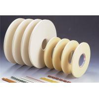 Quality High-Temperature Masking Tape /painting tape /china masking tape/good tape /adhesive tape for sale