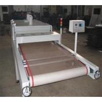 Buy Adherence resistance high temperature PTFE mesh conveyor belt drying belt at wholesale prices