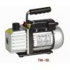 Buy cheap Vacuum Pump (TM-1D) from wholesalers