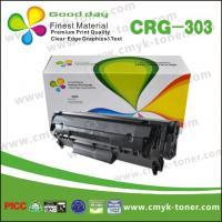 Quality Printer Toner Cartridge 303 Compatible for Canon LBP-2900 / 2900B / 3000 for sale
