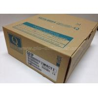 Buy cheap Q61P 100 - 240 VAC Mitsubishi Programmable Logic Controller , Rack Mounted PLC from wholesalers