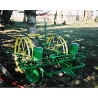 Quality 2011 best sales corn planter for sale for sale