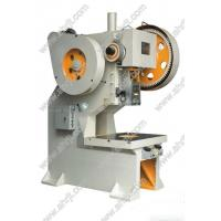 Quality machine for punch steel sheet  punch oval hole punch square hole punch hollow punch for sale