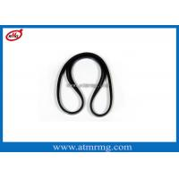 Quality 4820000009 Hyosung Feed Belt 10-491-0.8 ATM Machine Parts For ATM Repair for sale