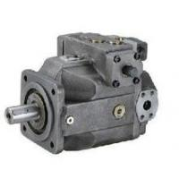 Quality Bosch Rexroth pump,Rexroth gear pump and motor for sale