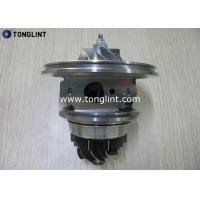 Buy Turbo Cartridge / Turbocharger Core For Toyota Celica GT Four CT26 17202-42060 17201-74010 at wholesale prices