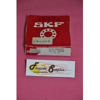 Quality SKF BEARING 6306 2RS1Q66 NEW IN BOX SEALED      sign up for paypal     skf bearing       bearings skf for sale
