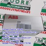 Quality ABB DSQC 3HAB2136-1/2          NEW+ORNIGNAL+ONE YEAR WARRANTY for sale