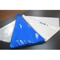 Quality Triangle Kitchen Disposable Frosting Bags for sale